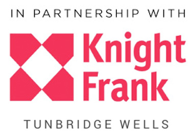 Knight Frank Tunbridge Wells