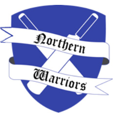 Invicta Northern Warriors