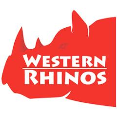 Invicta Western Rhinos
